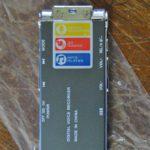 DSC_9909